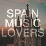 Spain Music Lovers