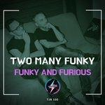Funky & Furious
