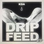 KDA: Drip Feed