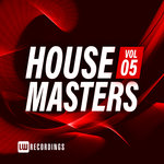 House Masters Vol 05
