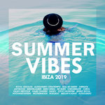 SUMMER VIBES IBIZA 2019