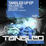 Tangled Up EP Vol 03