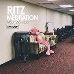 Meditation Album Sampler