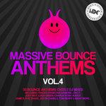 Massive Bounce Anthems Vol 4