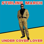 Under Cover Lover