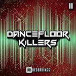 Dancefloor Killers Vol 11