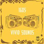 Vivid Sounds