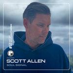 Soul Signal