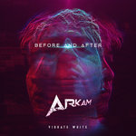 Before & After (Extended Mixes)