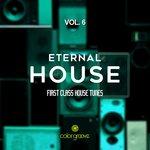 Eternal House Vol 6 (First Class House Tunes)