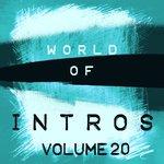 World Of Intros Vol 20 (Special DJ Tools)