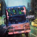 Oonops Drops Vol 2