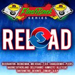 Penthouse Flashback Series (Reload Riddim)