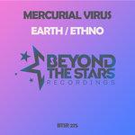 Earth/Ethno