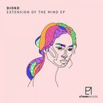 Extension Of The Mind EP