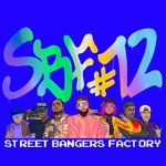 Street Bangers Factory 12