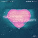 Turn Your Love Around