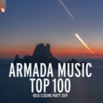 Armada Music Top 100 Ibiza Closing Party 2019
