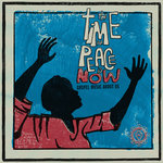 Various: The Time For Peace Is Now - Gospel Music About Us