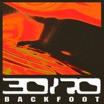 Backfoot