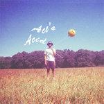 Ace's Acid
