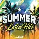 Summer Latin Hits