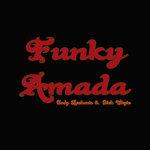 Funky Amada