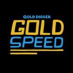 Gold Speed