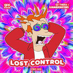 Lost Control (Pro Mix)
