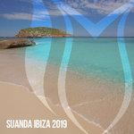 Suanda Ibiza 2019