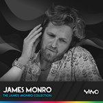 The James Monro Collection