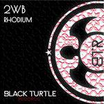 Rhodium EP