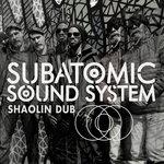 Shaolin Dub