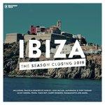 Ibiza - The Season Closing 2019