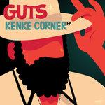 Kenke Corner