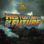 History Of The Future/Verve