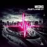 Fast Lane EP