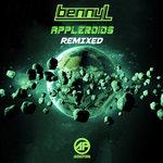Appleroids (Remixed)