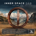 Inner Space D&B, Volume One