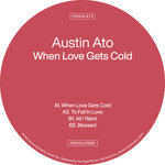 When Love Gets Cold