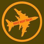 House Night Tracks