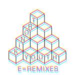 E = Remixes