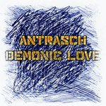 Demonic Love
