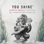 You Shine EP