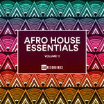 Various: Afro House Essentials Vol 11