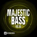 Majestic Bass Vol 05