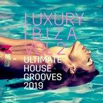 Luxury Ibiza Vol 2