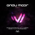 Andy Moor Remixed Part 1