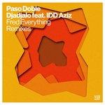 Paso Doble feat IDD Aziz: Djadjalo