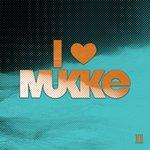 I Love Mukke II